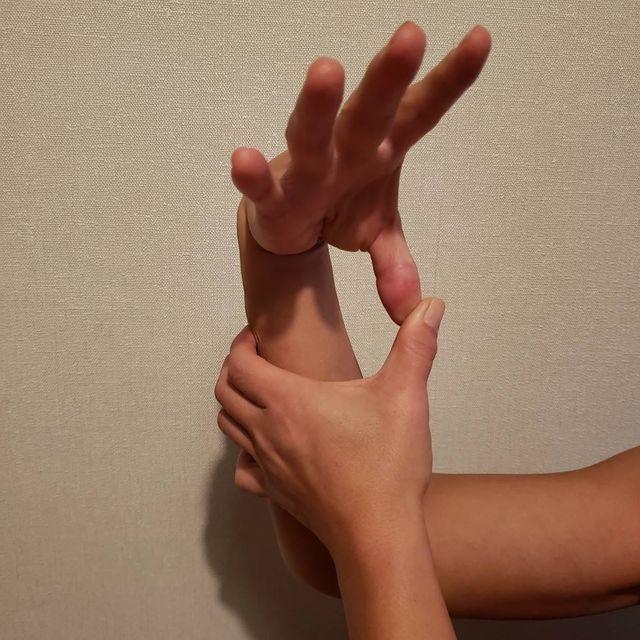 柔軟性 手首.jpg